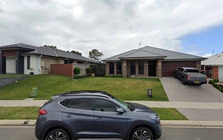 48 Sandpiper Circuit, Aberglasslyn NSW 2320