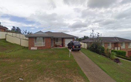 11 Adam Avenue, Aberglasslyn NSW