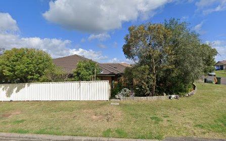 22 Bingara Street, Rutherford NSW