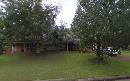 3 Kylie Place, Bolwarra NSW