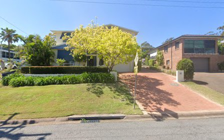 35 Cromarty Road, Soldiers Point NSW 2317