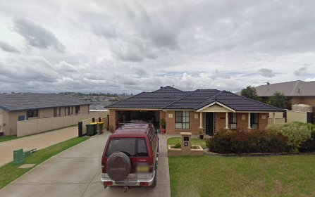 3 Fullford Cove, Rutherford NSW 2320