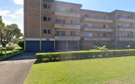 7/26 Ajax Avenue, Nelson Bay NSW