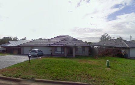17 Nicolena Circuit, Rutherford NSW
