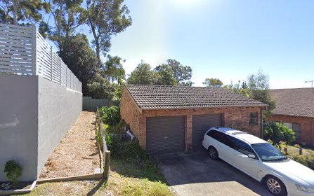 91A Galoola Drive, Nelson Bay NSW 2315