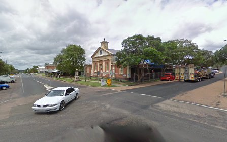 145- 147 SWAN ST, Morpeth NSW 2321