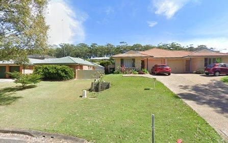 2/73 Bagnall Beach Road, Corlette NSW