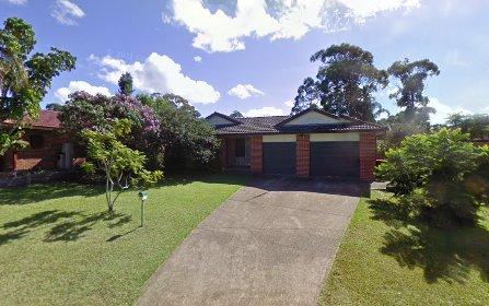 13 Laurina Street, Medowie NSW