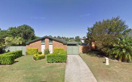 5 Valentia Parade, Tenambit NSW 2323