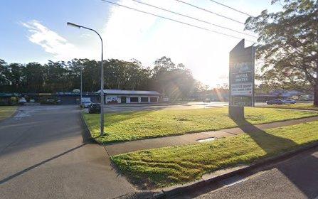 Lot 19 Portmarnock Close, Medowie NSW 2318
