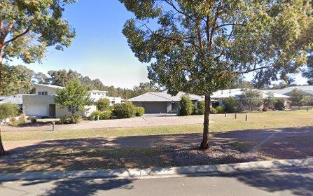 20 Casuarina Drive, Rothbury NSW