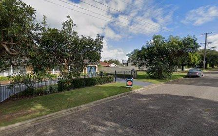 57 Collinson Street, Tenambit NSW