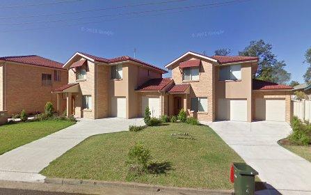3/3-5 Waller Street, East Maitland NSW