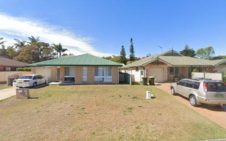 7a Jellicoe Close, Fingal Bay NSW