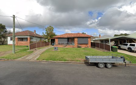 27 Rous Street, East Maitland NSW
