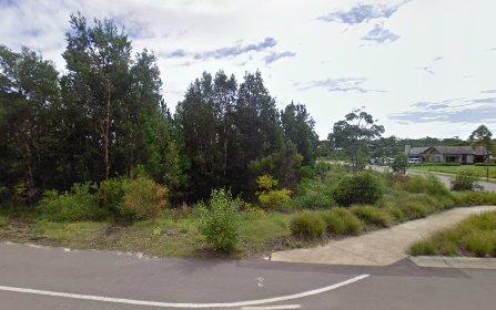 6 Muirfield Way, Medowie NSW