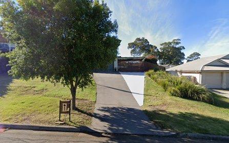 8 Kilshanny, Ashtonfield NSW 2323