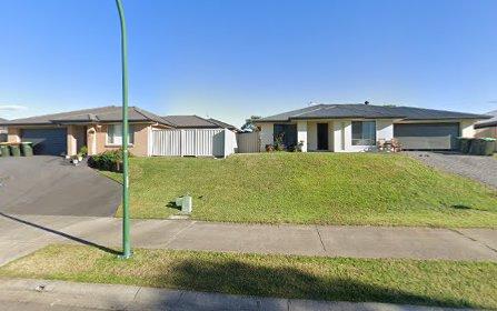 8 Morriway Close, Thornton NSW