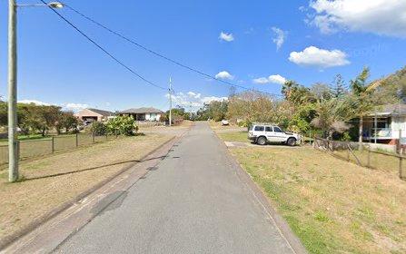 10 Ocean Avenue, Anna Bay NSW