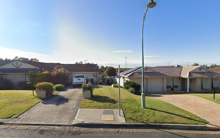 143 Somerset Drive, Thornton NSW 2322