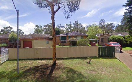13 Forshaw Close, Thornton NSW