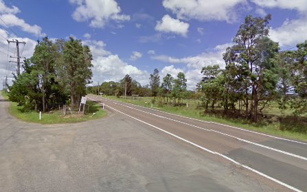 LOT 419 Millbrook Street, Cliftleigh NSW