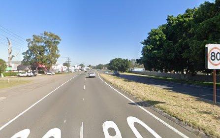 2179 Pacific Highway, Heatherbrae NSW 2324