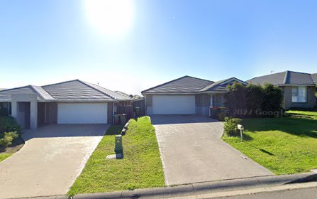 28 Milbrook Road, Cliftleigh NSW