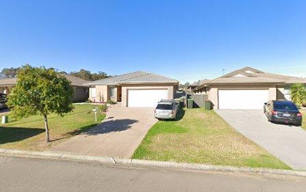 41 Kelman Drive, Cliftleigh NSW