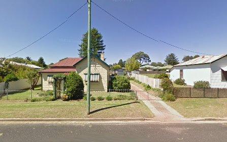 28 Carwell Street, Rylstone NSW