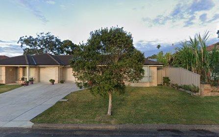 6/120 Anderson Drive, Tarro NSW