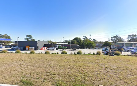 47 - 51 Northcote Street, Kurri Kurri NSW 2327