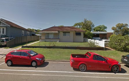 48 Cumberland Street, Cessnock NSW