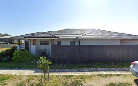 6 Sandcastle St, Fern Bay NSW 2295