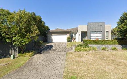 14 12 Seaside Blvd, Fern Bay NSW 2295