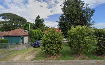 6 Gray Street, Wallsend NSW