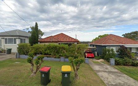 20 Villa Road, Waratah West NSW