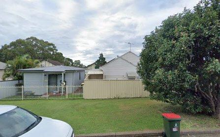 15 Macquarie Street, Summer Hill NSW