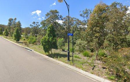 29 Devocean Place, Cameron Park NSW 2285