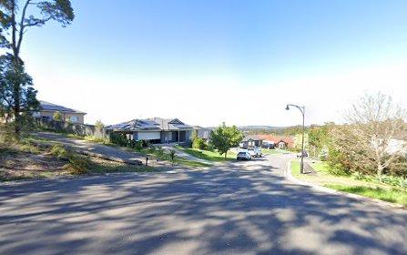 1352 ( 24) Hadlow Drive, Cameron Park NSW 2285