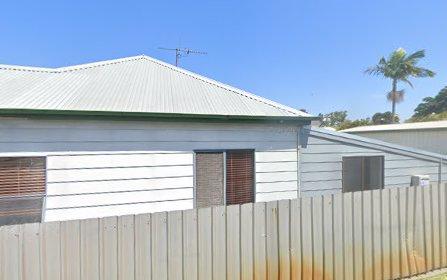 47 Forfar Street, Stockton NSW