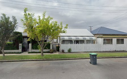 3 Girling Street, Islington NSW