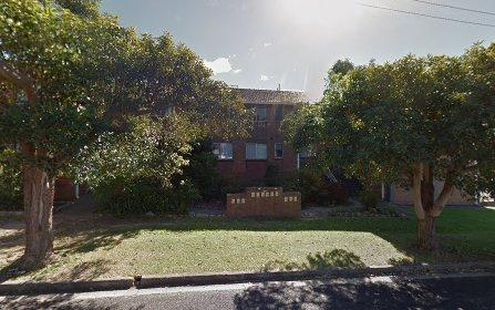 3/19 Kahibah Rd, Waratah NSW 2298