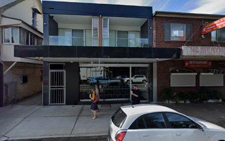 2/10 Beaumont Street, Islington NSW