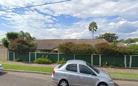 2/179 LAKE ROAD, Elermore Vale NSW