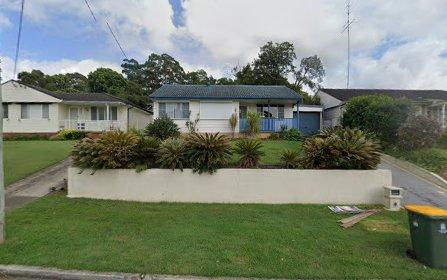 134 Jubilee Road, Elermore Vale NSW
