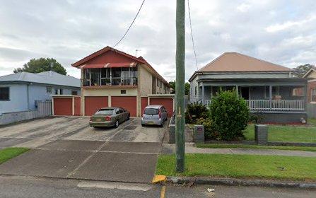 4/70 Hobart Road, New Lambton NSW