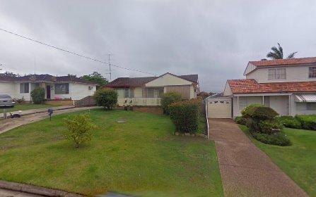 78 Fletcher Street, Edgeworth NSW