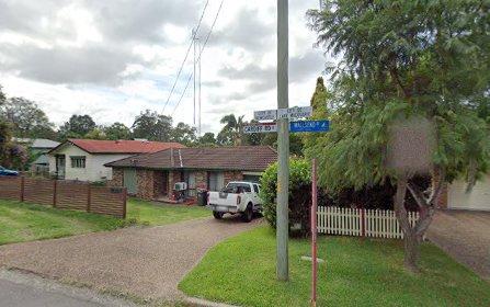 177 Cardiff Road, Elermore Vale NSW