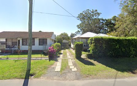 6 Impala Street,, Edgeworth NSW